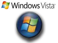 Programas gratis para Windows Vista
