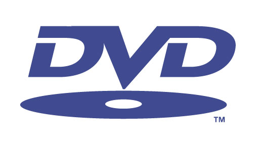 Unidad de DVD