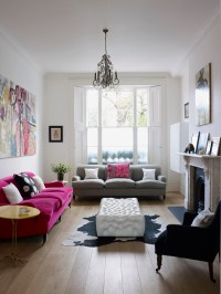 Famous Interior Designers | BlogLet.com