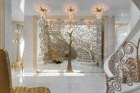 How to Create Interior Design Concepts | BlogLet.com
