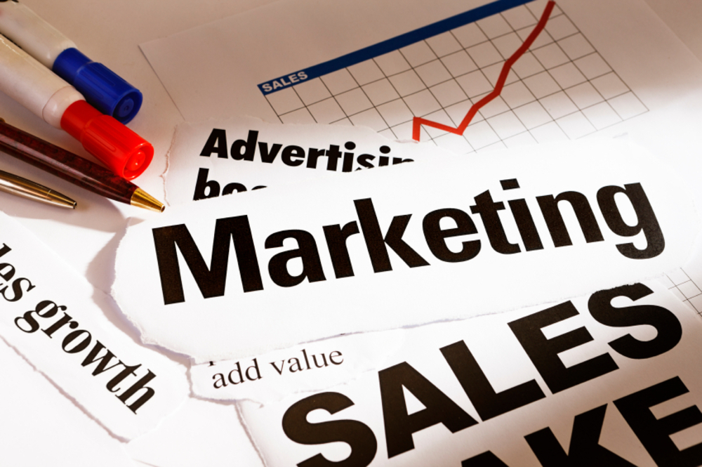 The Importance of a Marketing Concept BlogLet