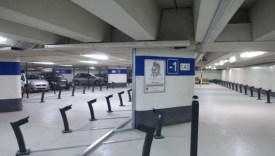 parkingZand-1