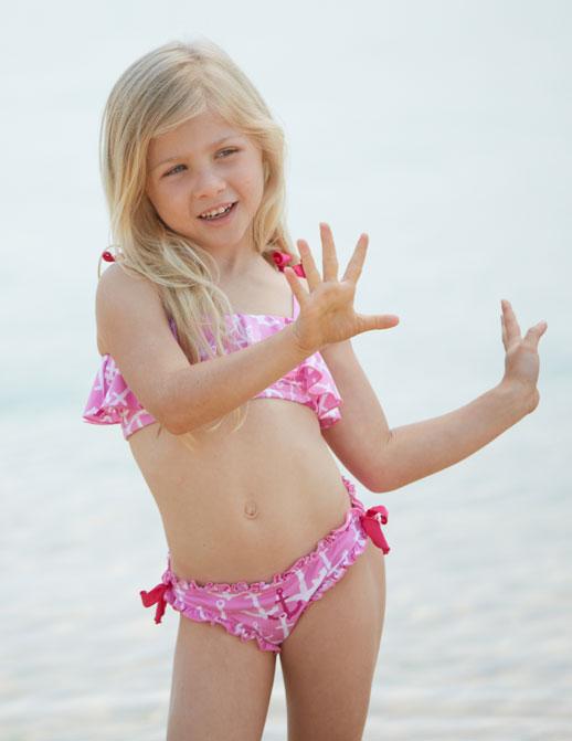 Wallpapers For 11 Year Old Girls Moda Primavera Verano 2014 Blog De Moda Infantil Ropa