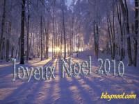 joyeux-noel-coucher-soleil