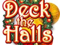 Musique de Noël :Deck The Halls