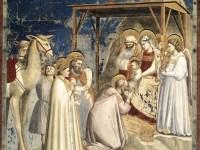 Musique de Noël: Adeste Fideles