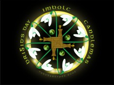 imbolc_wallpaper_by_archaetypes
