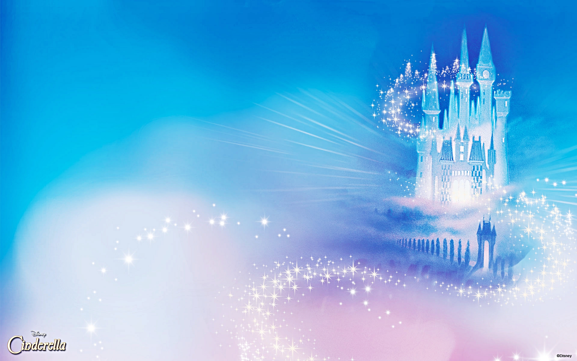Olaf Frozen Wallpaper Quotes 20 Cool Disney Wallpapers Blogoftheworld