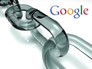 Google+backlinks