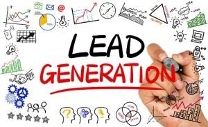 Network Marketing Lead Generation Success