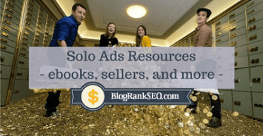 rent-your-email-list-to-make-money-from-solo-ads
