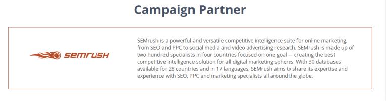 Campaign-partner-of-yokart