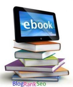 MLM eBooks