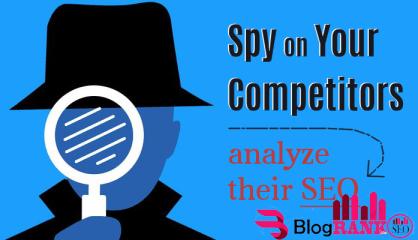 Spy-on-competitors-seo