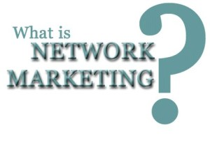 What Is Best network Marketing Software