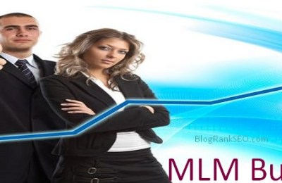 Why We Love MLM Business Marketing (And You Should, Too!)