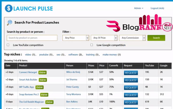 launch-pulse-affiliate-tian-v2