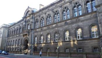 Edinburgh university phd thesis submission