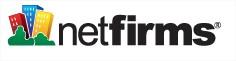 NetFirms 1$ Unlimited Webhosting