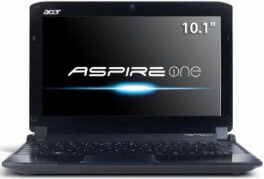 Acer Mini Laptops