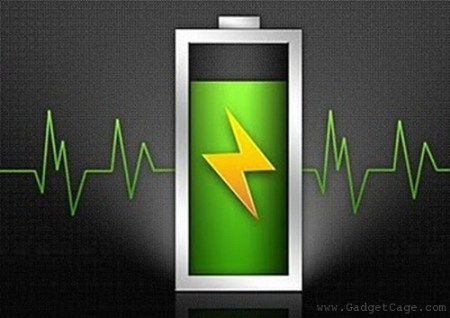increase-mobile-battery-life