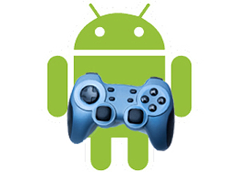 Free-Android-Games