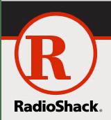 RadioShack iphone buy sell