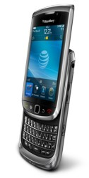 blackberry-torch-9800