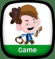 JimLostGems-Game_lg
