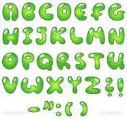 alphabet-bubbles-game