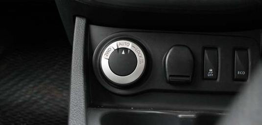 renault-duster-awd-switch