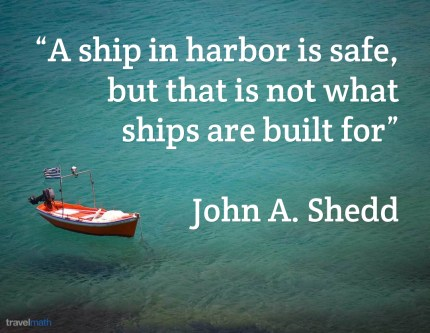 ship-harbor-safe