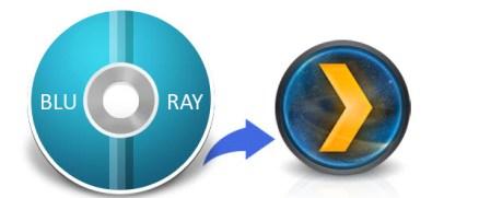 blu-ray-to-iphone-ripper