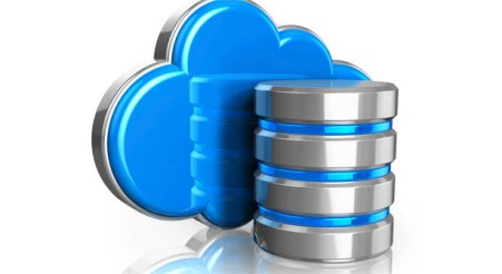 cloud-storage-server