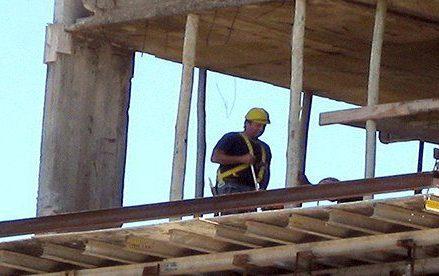 As Principais Causas de Acidentes na Construção Civil