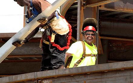 O que é Qualidade de Vida no Trabalho?