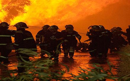 O que é PAE – Plano de Ação de Emergência?