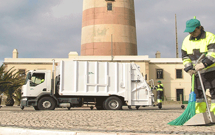 Coleta de Lixo: Os Riscos da Atividade aos Trabalhadores