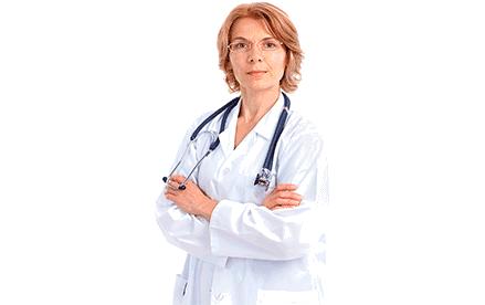 Exames Médicos Ocupacionais – Quem Deve Pagar?