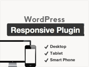 Top 5 Plugins To Make Your Blog Responsive