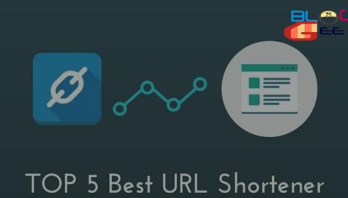 URL Shortener Sites You Should Always Use