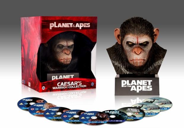 Apes-Revolution-Il-pianeta-delle-scimmie-annunciata-ledizione-Blu-ray-con-busto-di-Caesar-6