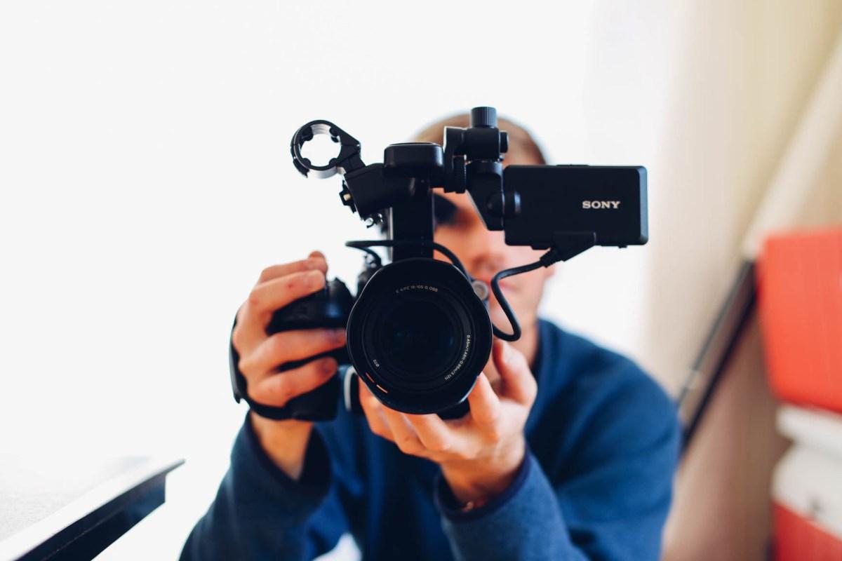 Jobs Act per le partite IVA: cosa cambia per fotografi, videomaker ed editor freelancer