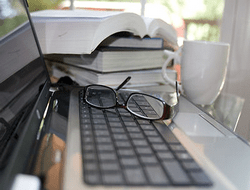 Working At Home As A Virtual Assistant
