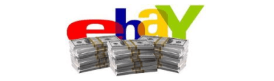 List Of Ways That You Can Make Money Quick