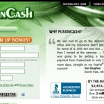 Fusion Cash Review: Scam or Legit Survey Site?