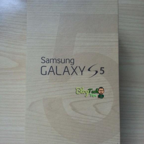 samsung galaxy s5 unlocked international version