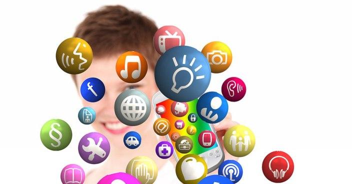 la mejor estrategia de marketing online
