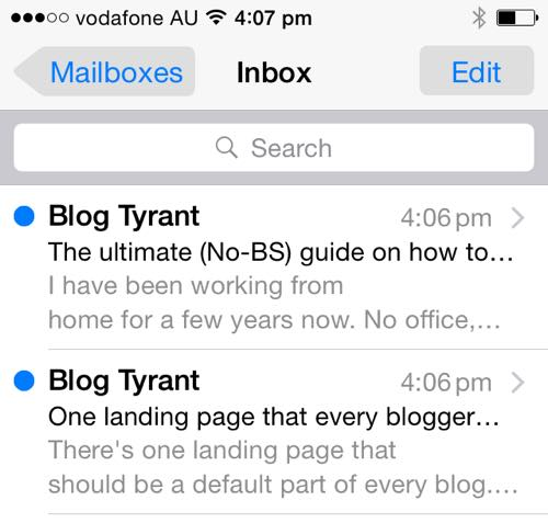A Huge Guide on How to Write Effective Post Titles - how to write a title