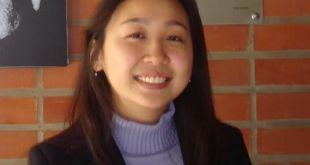 Patricia Yumi Maeda, gerente de estratégia do Grupo Fleury.